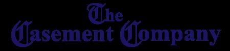 The Casement Company(Cotswolds) Ltd